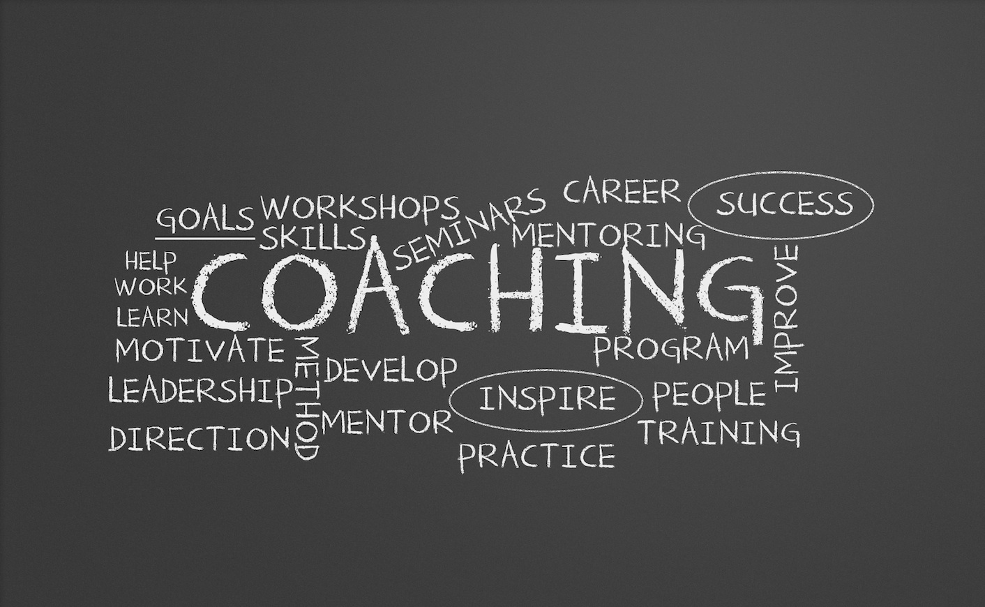 career coach life coach 5 qualities to look for in your coaching relationship